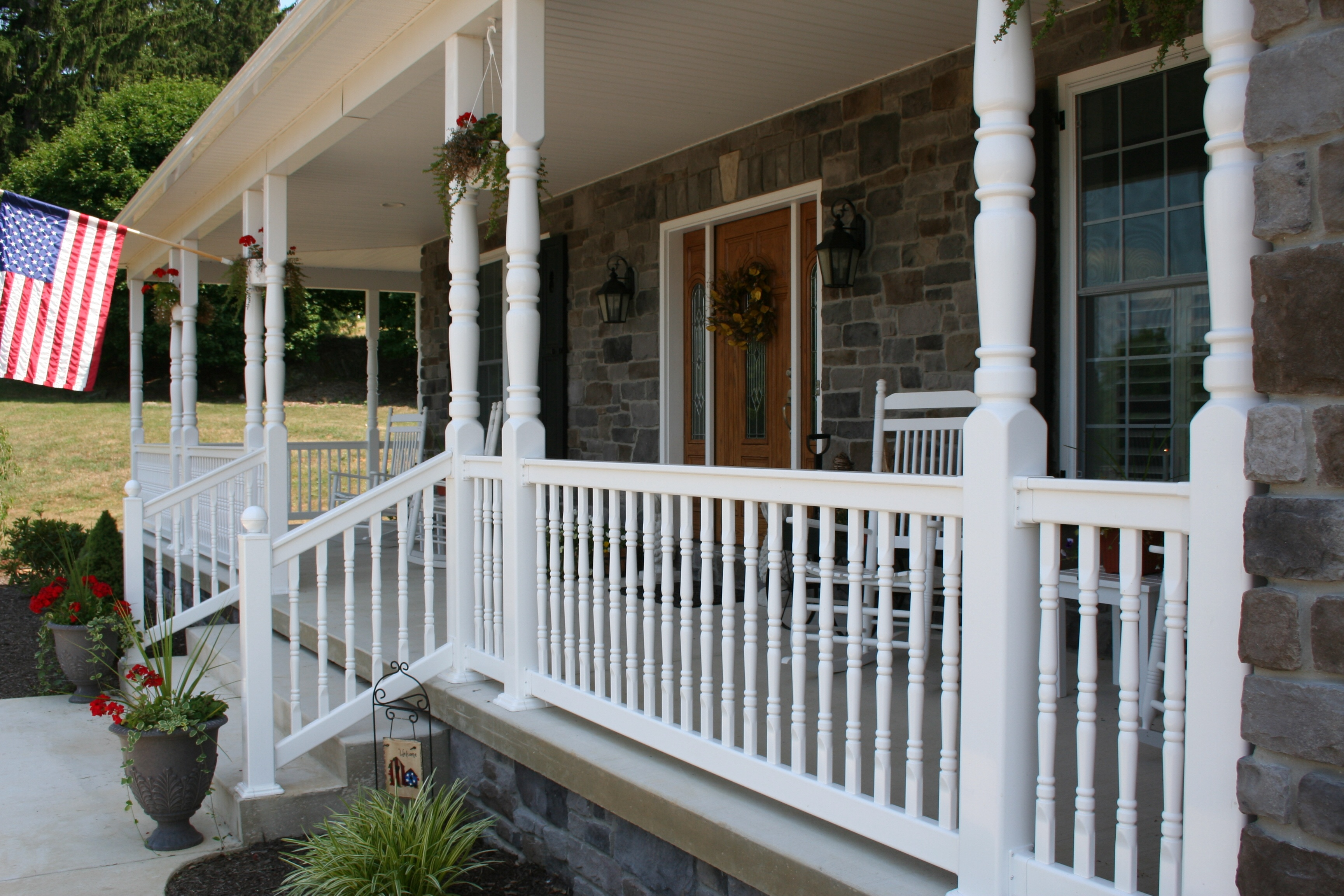 millwork fiberglass porch worthington columns capitals category product frp bases split square architectural options